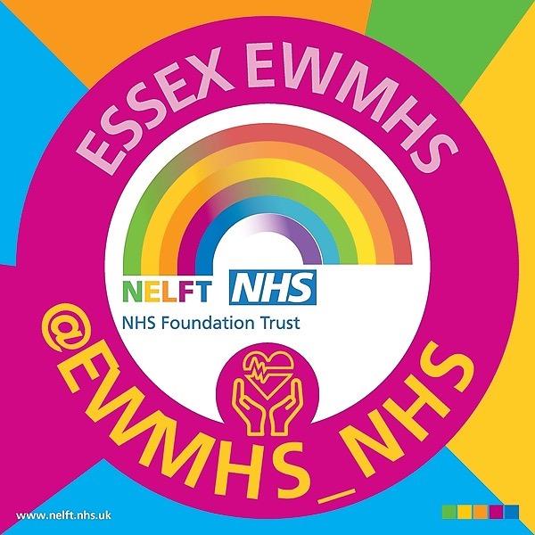 @ewmhs_nhs Profile Image   Linktree
