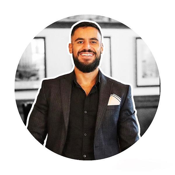 @wasimthedreamjob Profile Image | Linktree