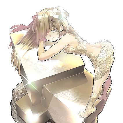 PIXIV【漫画・絵ログ】