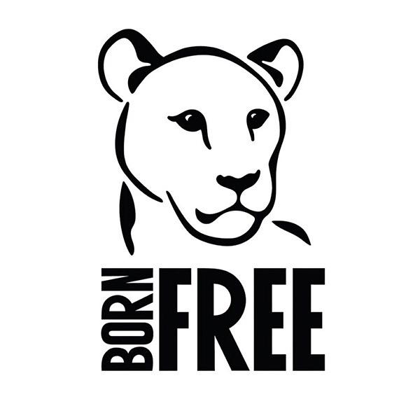 Born Free's achievements www.bornfree.org.uk