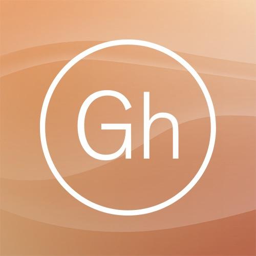 GoodHuman (get_goodhuman) Profile Image | Linktree