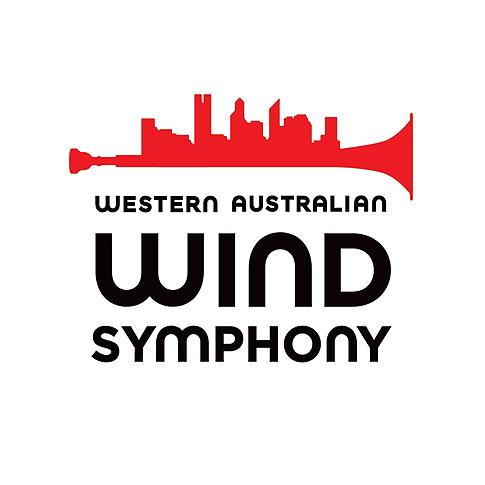 @wawindsymphony Profile Image | Linktree