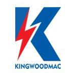 @KINGWOODMAC Profile Image | Linktree