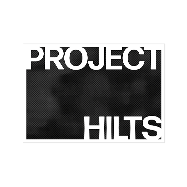 Debut EP 'Still Here' OUT NOW (projecthilts) Profile Image | Linktree