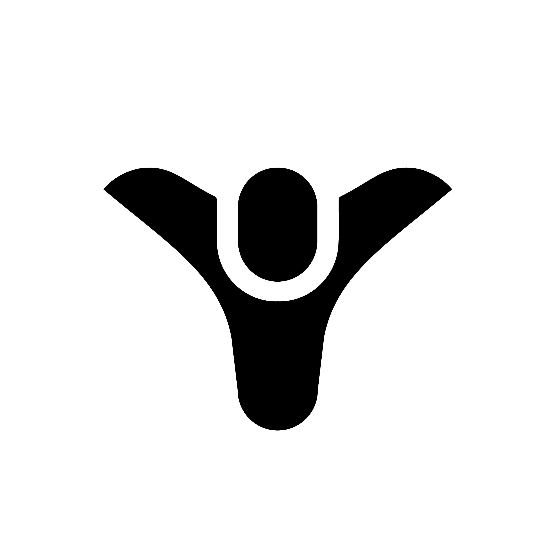 @tranceismyreligion Profile Image | Linktree