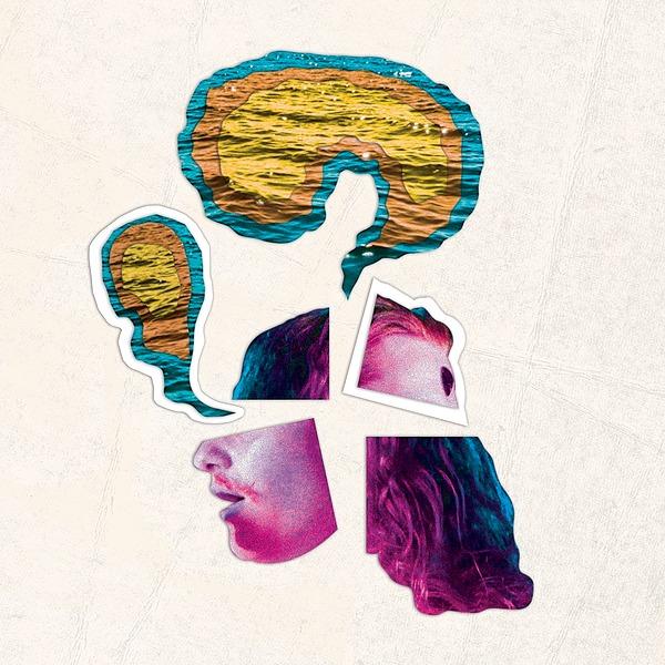 SIZ - 2 Singles Spotify Link Thumbnail | Linktree