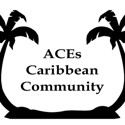 ACEs Caribbean Community Our Community Link Thumbnail | Linktree