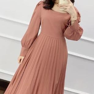 @dress_tunik Dress Tunik Panjang Link Thumbnail | Linktree