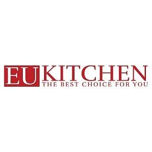 @beptueu EUKitchen - Siêu thị Bếp & Gia dụng Châu Âu Link Thumbnail | Linktree