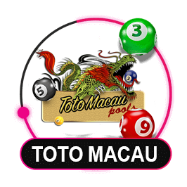 @togel.toto.macau Profile Image | Linktree