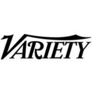 """>""""FUNNY PAINS""""  in Variety.com<"""