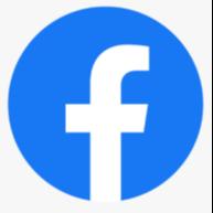 Lee Anne Haggard Follow Us on Facebook - Simon & Lee Anne Link Thumbnail | Linktree