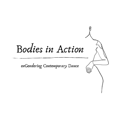 Bodies in Action (BodiesinAction) Profile Image | Linktree