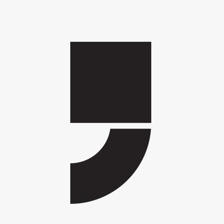 @sitevirgula Profile Image   Linktree