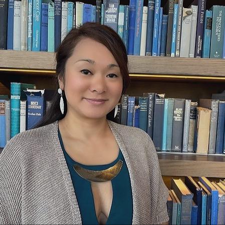 @kyokoyoshizumi Profile Image   Linktree