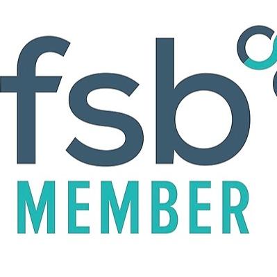 Emma Weatherstone FSB advisor Join FSB today Link Thumbnail | Linktree