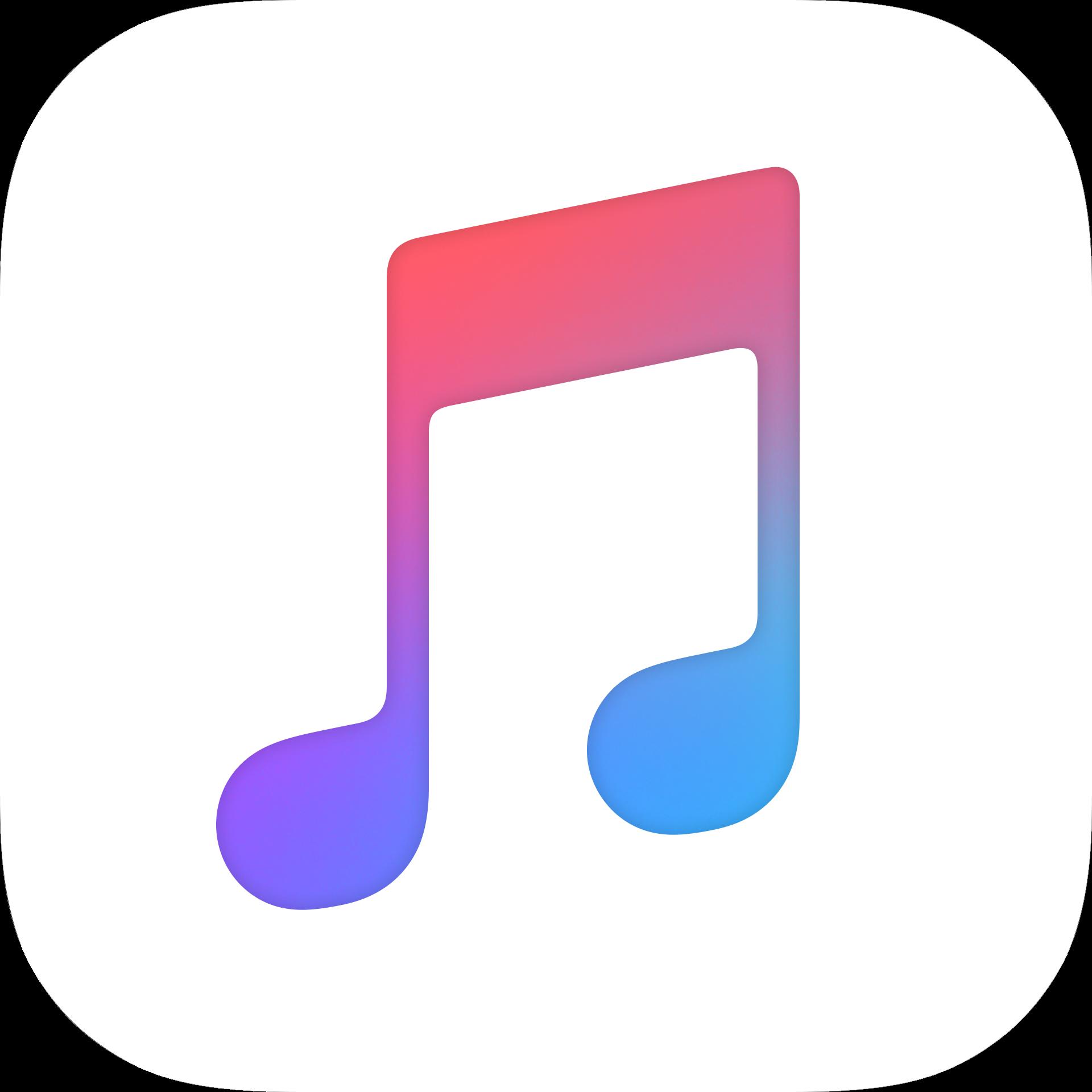 @onlybricksband Listen on Apple Music Link Thumbnail   Linktree