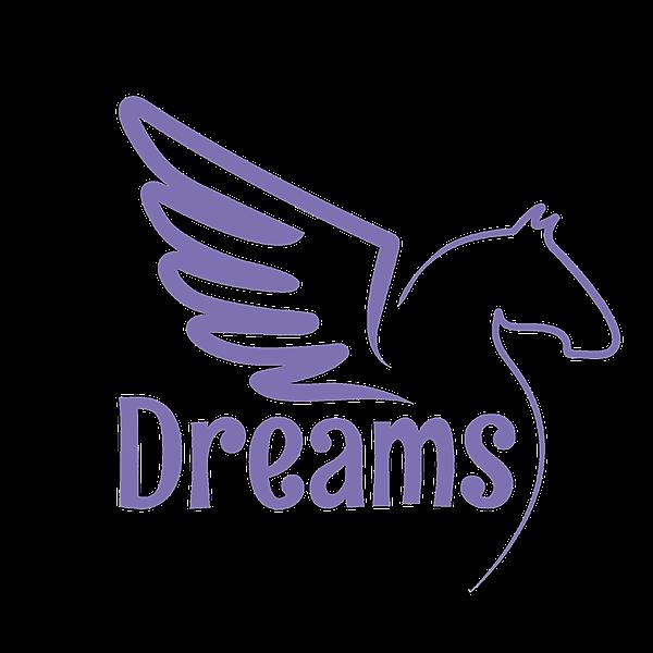 @dreamsland Profile Image | Linktree