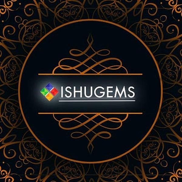 @ishugems (Ishugems) Profile Image   Linktree