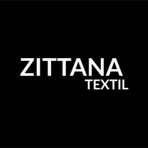 @Zittana Profile Image   Linktree
