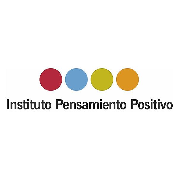 E-books y cursos online de IPP Curso Online 40 días para vivir con abundancia Link Thumbnail | Linktree