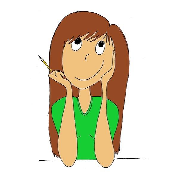 @jclementwall Profile Image   Linktree