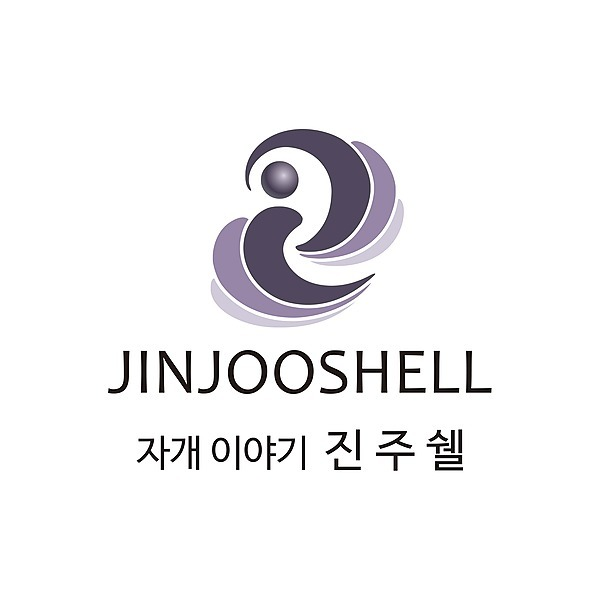 @jinjooshell Profile Image | Linktree