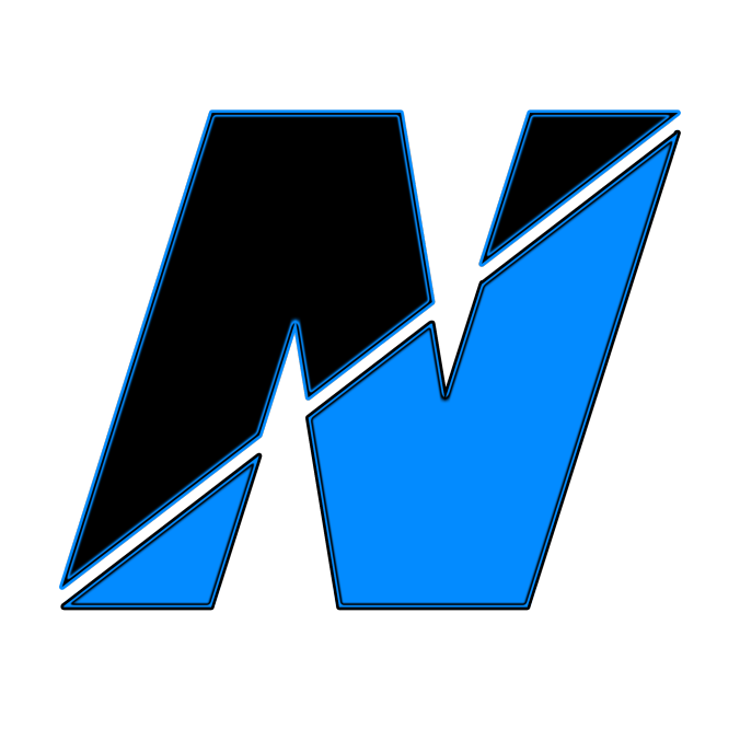 @NetraGaming Profile Image | Linktree