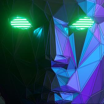 Cyberwalker: (Cyberwalker) Profile Image   Linktree