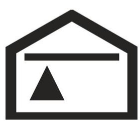 StoSilent Acoustics Acoustics Overview Link Thumbnail | Linktree