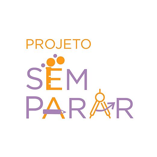@sempararprojeto Profile Image   Linktree