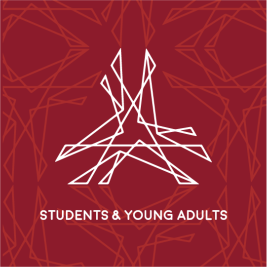 @catalyst_sya_aberdeen (catalyst_students_aberdeen) Profile Image   Linktree