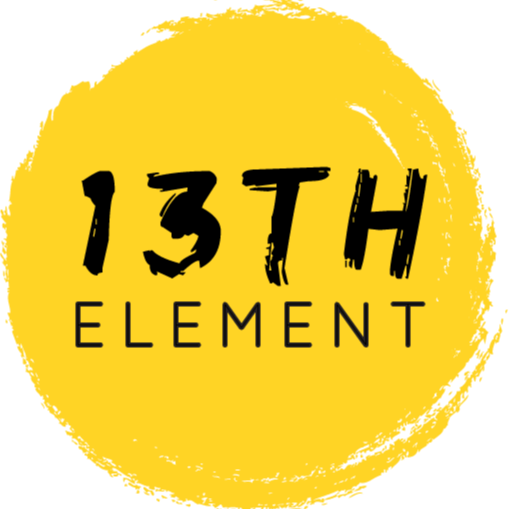 @13thelement Profile Image | Linktree