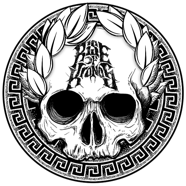 Rise of Kronos (riseofkronos_official) Profile Image   Linktree