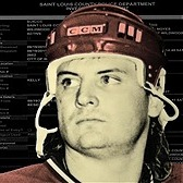 The Atlantic The Tragic Consequences of the NHL's Science Denial Link Thumbnail | Linktree