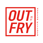 @outfry Profile Image | Linktree