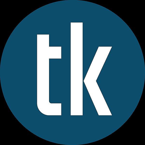 tanganketiga (tanganketiga) Profile Image | Linktree