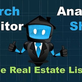 Cedar Marketing Network Birddogbot -  Search engine for real estate Investors to find deals the easy way. It is fully automated, really fast and easy to use.   Find The Best Real Estate Deals In Your Market BirdDogBot runs lightning-fast searches of its entire network of freely  Link Thumbnail | Linktree