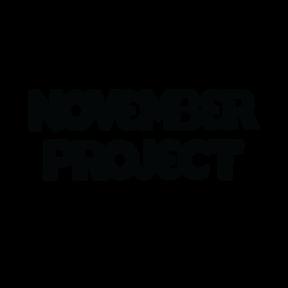 @npwww Profile Image | Linktree