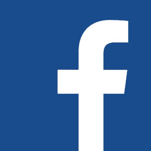 @PawelJarosz Like my Facebook page Link Thumbnail   Linktree