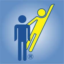 @IIPC.buenosaires Profile Image   Linktree