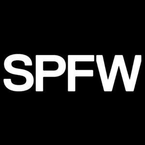@spfw Profile Image | Linktree
