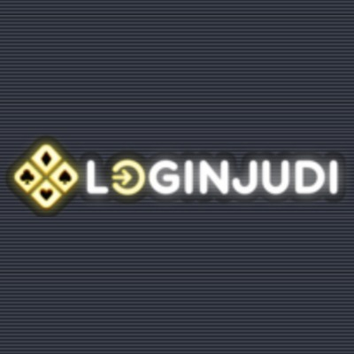 @loginjudionline Profile Image | Linktree