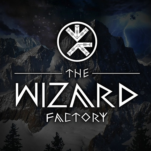 The Wizard Factory's Links (thewizardfactory) Profile Image   Linktree