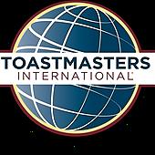 Club Toastmasters Ville-Marie (TM_Ville_Marie) Profile Image | Linktree