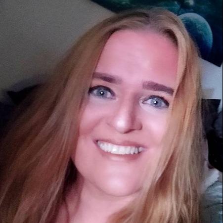 @Emma_Ekstedt Profile Image | Linktree