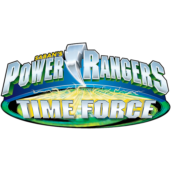Coliseum of Comics Coliseum of Comics Presents: JASON FAUNT, the Original Red Randger from Time Force: 11/12-14 Link Thumbnail   Linktree