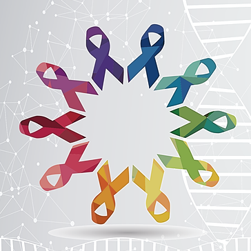 長弓生化科技 基因健康資訊line@ Link Thumbnail | Linktree