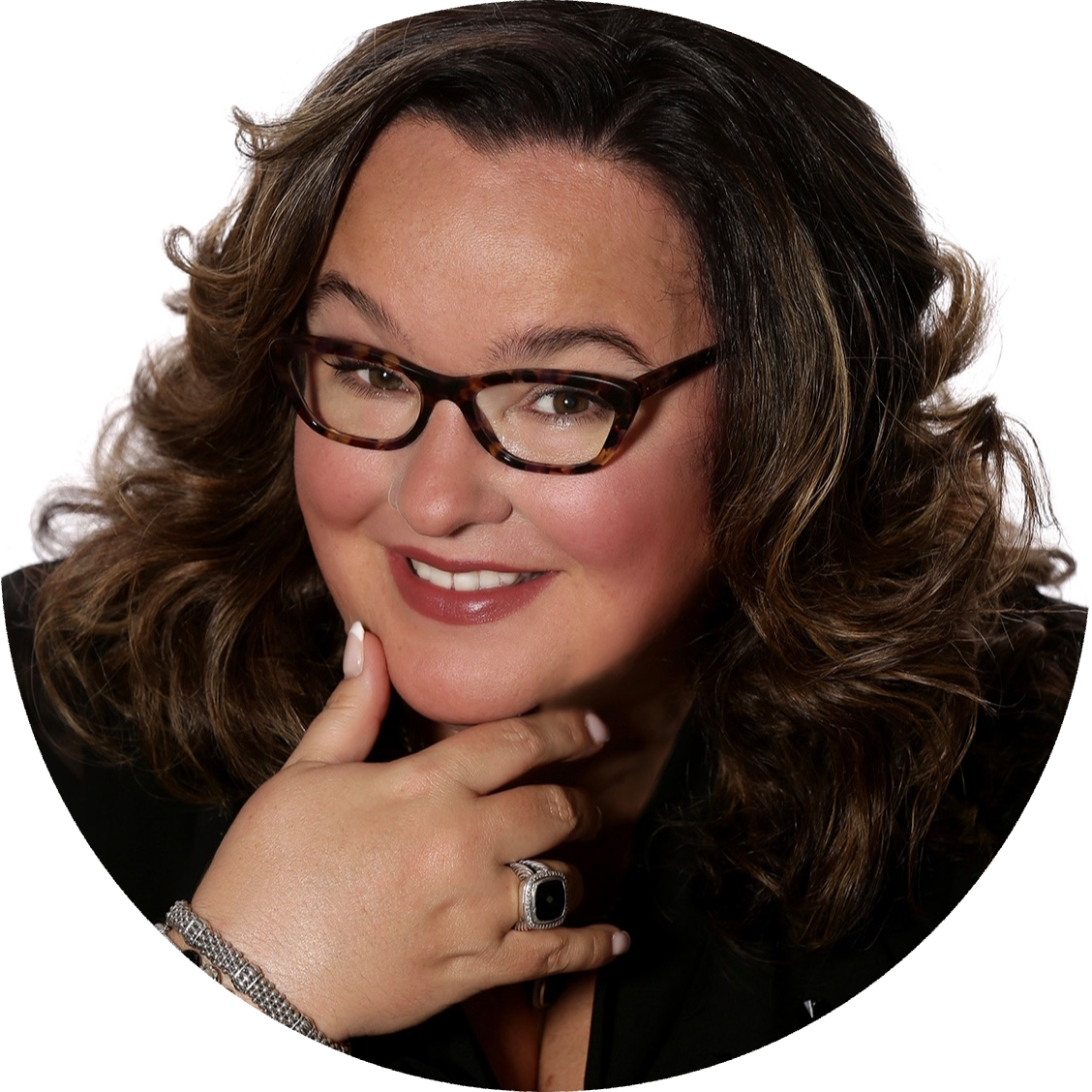 Sara Marie Brenner (brenner) Profile Image | Linktree