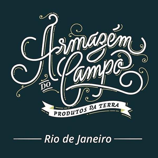 @armazemdocampo.rio Profile Image   Linktree